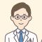 Dr.竹田